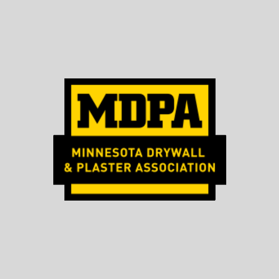MDPA Launches New Website